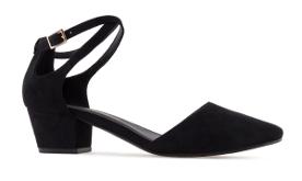 ce1db22629b Дамски обувки, боти, ботуши и сандали с големи номера. Размери от 41 ...